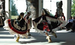 Vancouver's North Shore Festivals & Cultural Events